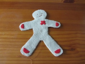 voodoo-doll-pin-cushion15