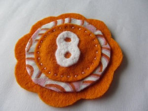 birthday-badge-08