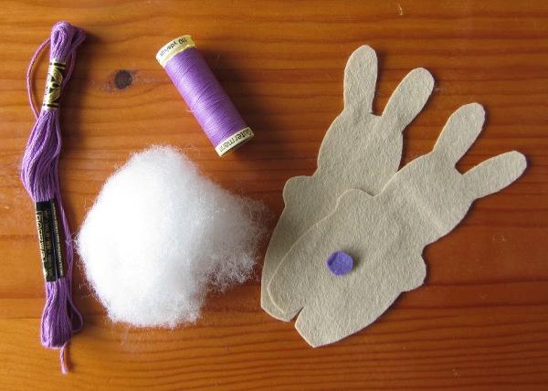 easter-bunny-supplies