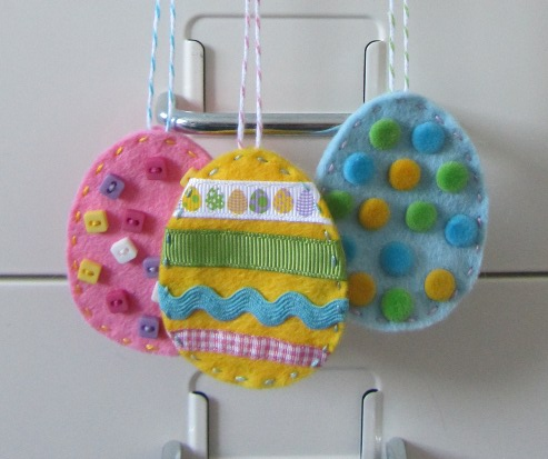 easter-felt-ornaments-cover1