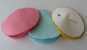 easter-felt-ornaments1