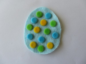 easter-felt-ornaments3