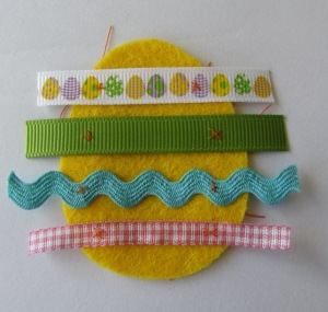 easter-felt-ornaments7