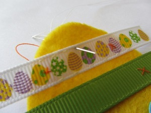 easter-felt-ornaments8