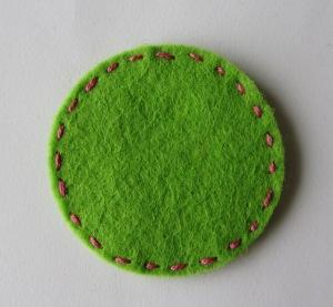 felt-buttons-02