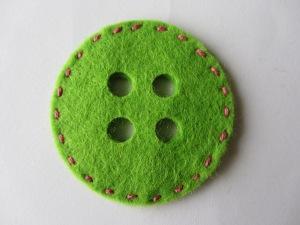 felt-buttons-04