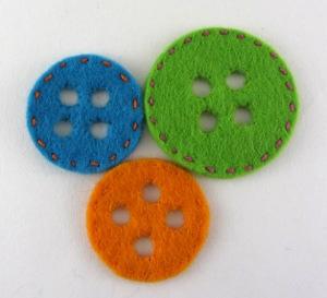 felt-buttons-cover02