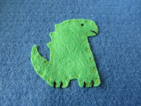 party-bag-dinosaur-04