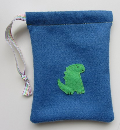 party-bag-dinosaur-cover1