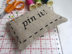 pin-it-pin-cushion-cover1