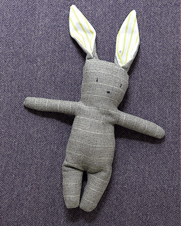 stuffed-bunny-martha-stewart