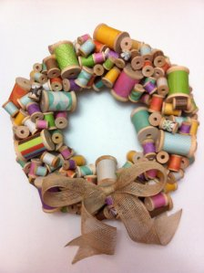wreath-2012-spools