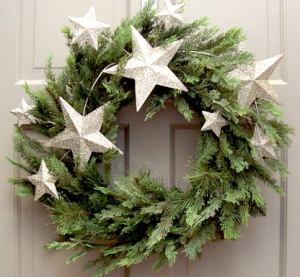wreath-2012-star