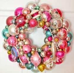 wreath-2012-vintage