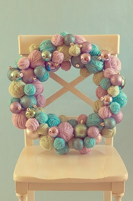 wreath-2012-yarn