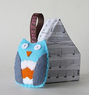 xmas-fair-owl2