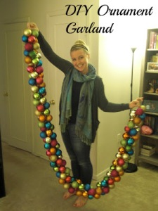 xmas-ornament-roundup2012-garland