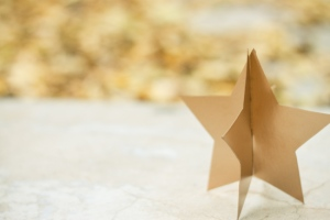 xmas-ornament-roundup2012-star