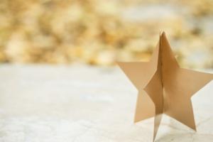 xmas-ornament-roundup2012-star