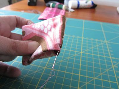 fabric-bow-4-1