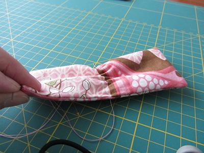 fabric-bow-4-2