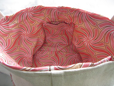 project-fabric-basket-1