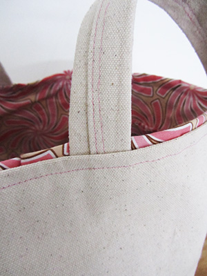 project-fabric-basket-2