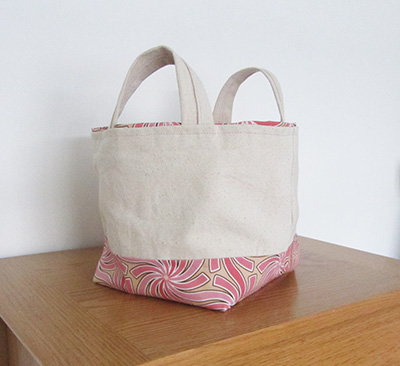 project-fabric-basket-cover