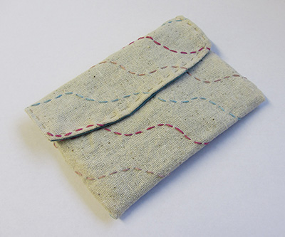 sashiko-knitting-tools-pouch1