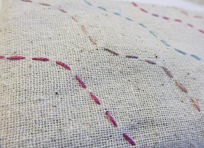 sashiko-knitting-tools-pouch2