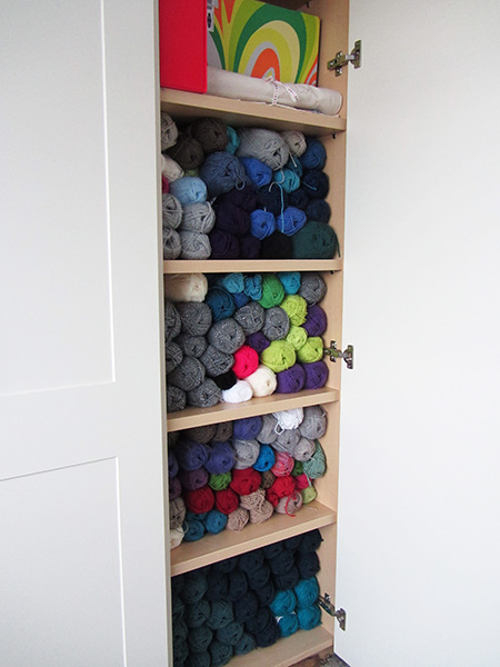 yarn-organised-1
