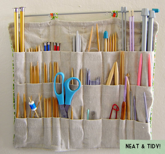 crafty-knitters-organiser