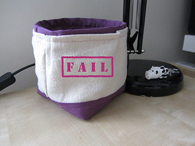 fail-purple-box