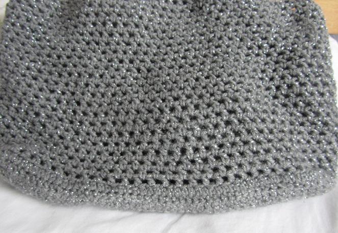 grey-shopping-bag