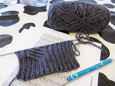 marino-fairview-knitting-crochet-group