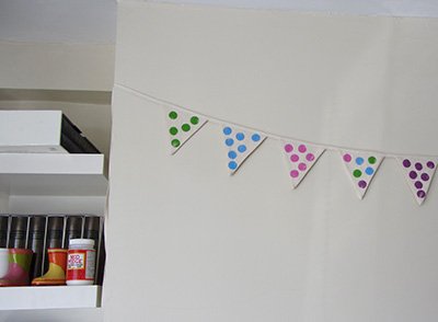 spring-bunting-cover1