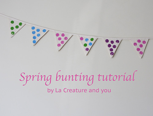 spring-bunting-cover2
