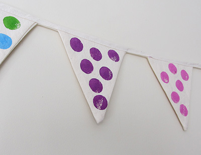 spring-bunting-cover3