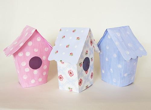 bird-house-cover
