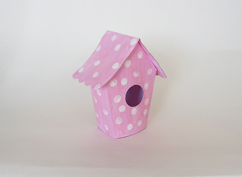 bird-house-cover3