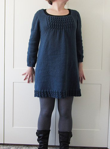 february-2013-dress