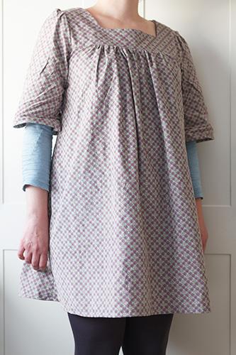 march-dress-1