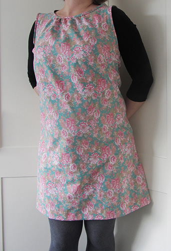 april-dress-1