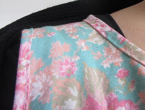 april-dress-3