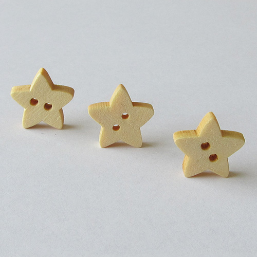 button-2holes-star-wood-20mm-2