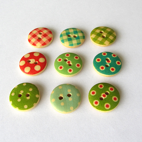 button-2holes-wood-15mm-pattern1