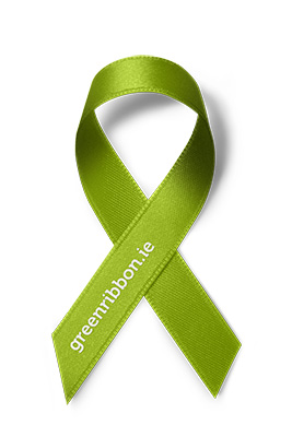 Green_Ribbon-large