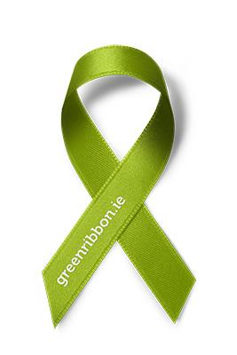 Green_Ribbon-large