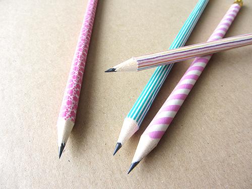 washi-pencils-1