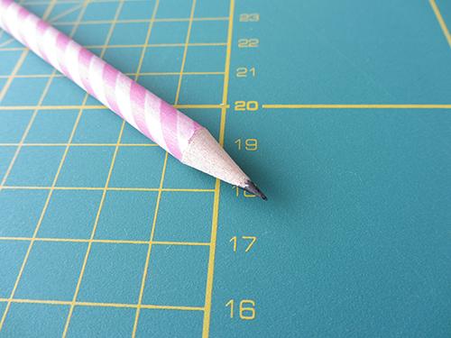 washi-pencils-5